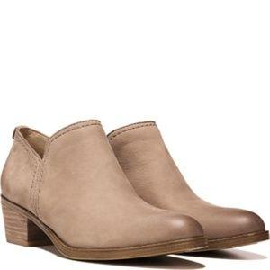 NEW Naturalizer Zarie shoe